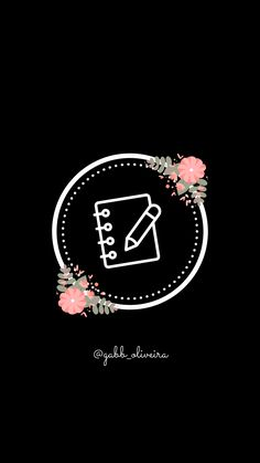 iphone 11 wallpaper - Everything About Women's Instagram Blog, Instagram Inspiration, Frases Instagram, Moda Instagram, Instagram Grid, Instagram Story Ideas, Love Quotes Wallpaper, Instagram Background, Cute Messages