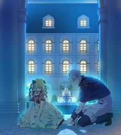 Image uploaded by NCSM Find images and videos about who made me a princess and princesa encantadora on We Heart It - the app to get lost in what you love. Anime Cat, Anime Eyes, Manga Anime, Anime Princess, My Princess, Manga Story, Manhwa Manga, Beautiful Anime Girl, Mystic Messenger