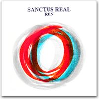 My current obsession. I LOVE this song!!! --> Watch Sanctus Real's PROMISES music video & enter to win a Sanctus Real prize pack! http://real.cta.gs/029