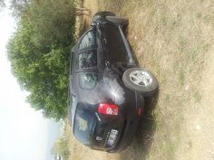 Dacia Duster 1.6 Laurate Duster Laurate