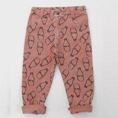 Pants Bobo Choses