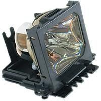 Battery1inc 310-4523 Replacement Lamp with Housing for Dell 2200MP Series Projectors