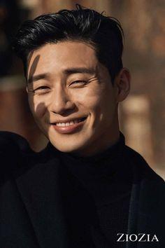 Lee Hee Joon, Sung Joon, New Actors, Actors & Actresses, Asian Actors, Korean Actors, Dramas, Park Seo Joon, Choi Jin Hyuk