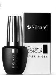 Silcare  fixmentes Dry Top  9gr fényzselé Top Coat, Nail Polish, Nails, Beauty, Color, Finger Nails, Ongles, Nail Polishes, Colour