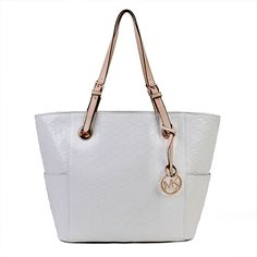 2013 latest Hermes handbags online outlet, wholesale CHANEL tote online store, fast delivery cheap Hermes handbags outlet,