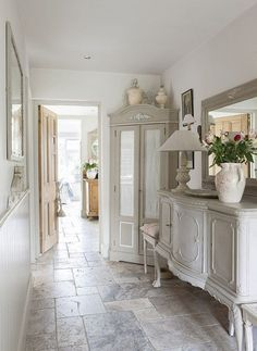 Country Chic Cottage 31