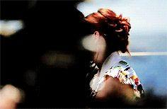 Kristen Stewart at Cannes Film Festival (x)