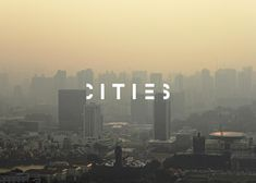 Unearthed – S-TS-T
