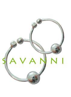 Hopeinen Rengas 4€ Bracelets, Silver, Jewelry, Jewlery, Jewerly, Schmuck, Jewels, Jewelery, Bracelet