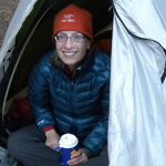 How to stay warm in your bag, keep your water bladder's tube from freezing, fuel your furnace, and Winter Camping, Camping With Kids, Family Camping, Camping Meals, Camping Hacks, Camping Recipes, Affordable Vacations, Backpacking, Hiking