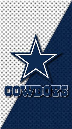 Dallas Cowboys Wallpaper For Iphone Xs Max Dallas Cowboys Football, Dallas Cowboys Crafts, Dallas Cowboys Images, Wallpaper Space, Iphone Background Wallpaper, Rose Wallpaper, Dallas Cowboys Wallpaper Iphone, Cowboys Wreath, Cowboy Crafts