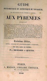 Petites histoires des Pyrénées-Orientales: Le pouvoir de l'eau