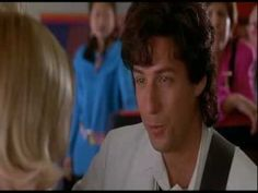 I just watched this film and can't stop thinking of you. I wanna grow old with you - adam sandler, wedding singer movie The Wedding Singer, Wedding Music, Movie Songs, Movie Tv, Wedding Readings, Wedding Ceremonies, Christine Taylor, Rainbow Family, Growing Old Together