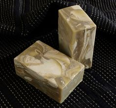 handmade soap  el blog de los jabones artesanos