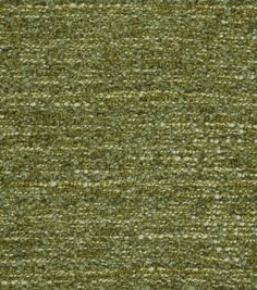 Upholstery Fabric-Signature Series Stratosphere Silver Sage