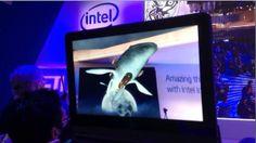 Spotlight tablet view Augmented Reality, Spotlight