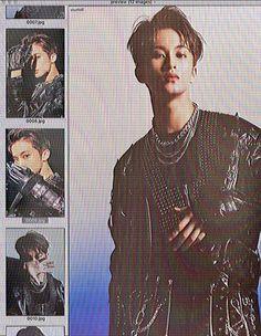 Kpop Posters, Mark Nct, Jaehyun Nct, Kpop Aesthetic, Kpop Groups, Boyfriend Material, K Idols, Nct Dream, Cyber