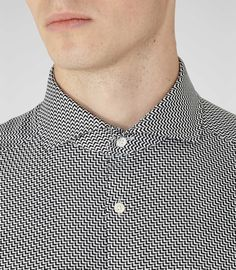 ac44e662c84b 1163 Best oh, shirt . images   Polo shirts, Man fashion, Search
