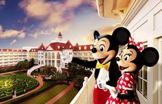 hong kong  Disney Resort  | HSBC Visa cardholders are offered top-up benefits that include free ...