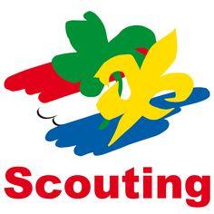 Scouting staat voor uitdaging! Scouting biedt leuke en spannende activiteiten waarmee meiden en jongens worden uitgedaagd zich persoonlijk te ontwikkelen.