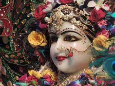 Shri radhe