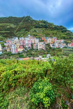 Italy's Cinque Terre region is amazing! Here's how to visit and how to be a good tourist. Hint: stay overnight, dine locally, hike and learn about the area. Please don't visit with a large group! Hawaii Travel, Asia Travel, Adventure Awaits, Adventure Travel, Travel Advice, Travel Tips, Cinque Terre Italy, Local Festivals, Stay Overnight