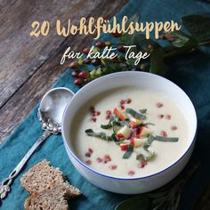 Apfel-Sellerie-Suppe_A cake a day_featured_text