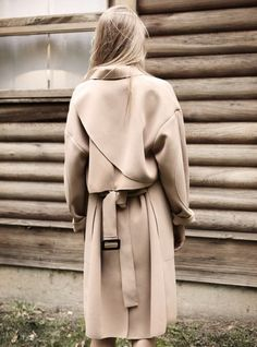 TheyAllHateUs, style, fashion, trench coat, street style, winter fashion