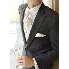 Mens Wedding Suit Hire and Grooms wear at Limelight Occasions West Yorkshire Premier Outfitter
