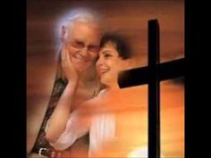George Jones - Baby There's Nothing Like You