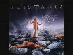 ▶ Dementia by Tristania. Symphonic Gothic Metal <3