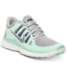 Si vas al gimnasio, estas son las zapatillas!!! Quiero unas!! #gimnasio #zapatillas #deporte