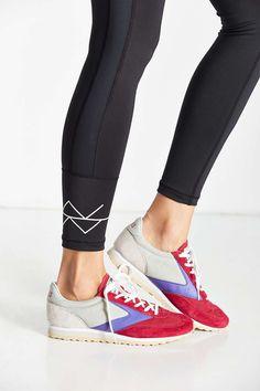 19 mejor Adidas imágenes en Pinterest Adidas, Adidas Originals