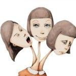 Quando você ou um ente querido é infligido com transtorno bipolar, você acha que não há fim para manter as coisas em ordem.