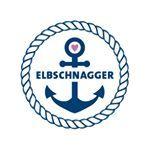 Sieh dir Instagram-Fotos und -Videos von Elbschnagger (@elbschnagger) an