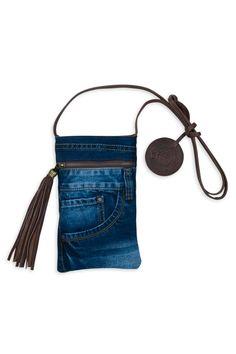Denim Bag Patterns, Bag Patterns To Sew, Denim Tote Bags, Denim Purse, Jean Crafts, Denim Crafts, Jean Purses, Denim Ideas, Denim And Lace