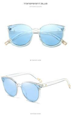2928deaa931 22 Best glasses (sun) images