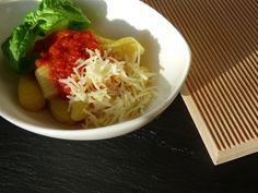 Παραδοσιακή συνταγή για τις γκόγκες που όλοι αγαπήσαμε - Οι γκόγκες αποτελούν παραδοσιακό έδεσμα της (νότιας κυρίως) Λακωνίας. Πώς φτιάχνονται όμως;