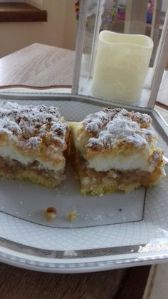 Guilty Pleasure, Side Dishes, French Toast, Appetizers, Pudding, Polish, Favorite Recipes, Cook, Cakes