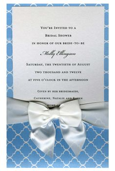 Choose blazing ink colors for your wedding day items arti blends choose blazing ink colors for your wedding day items arti blends your personality with your wedding theme perfectly invitation design arti pinterest stopboris Images