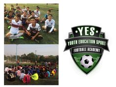 How did football impact YOUR life?  Want to help give the same OPPORTUNITY to teenagers from the urban slums of Siem Reap?  Sponsor the Y.E.S FOOTBALL ACADEMY by giving $50 of your TAX DOLLARS today.  http://feedingdreamscambodia.org/youth-education-sport.php