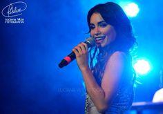 1 / 05 / 2015 --> TUCUMAN  #ABailarTourDespedida Love, Concert, I Love, Amor, Concerts