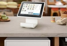 Square Buys Appointment Manager BookFresh