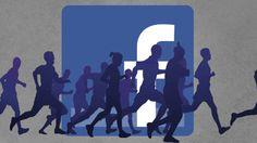Khóa học cách quảng cáo bán hàng trên facebook hiệu quả nâng tầm ước mơ    https://hocfacebookmoa.wordpress.com/2015/09/11/khoa-hoc-cach-quang-cao-ban-hang-tren-facebook-hieu-qua-nang-tam-uoc-mo/