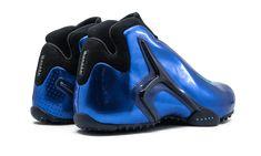 Zoom Hyperflight 599503 400 Zoom Hyperflight SKU: 599503 400 Color: Black / Blue Release Date: 2013 Latest Nike Sneakers, Vans Sneakers, Nike Shoes, Sneakers Fashion, Nike Basketball, Nike Zoom, Air Max, Kicks, Jordans