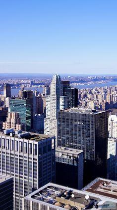 - Check more at https://www.miles-around.de/nordamerika/usa/new-york/nyc-midtown-central-park-5th-avenue-top-of-the-rock/,  #5thAvenue #CentralPark #NewYork #NewYorkCity #NewYorkPass #Reisebericht #RockefellerCenter #TopoftheRocks #USA