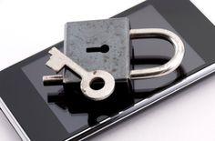 Seus dados móveis estão realmente seguros? | E-Commerce News