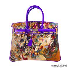ARTBURO. www.artburo.com Hermes Auction