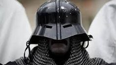 medieval soldier - Pesquisa Google