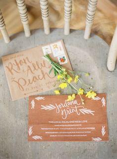 Organic Farm-to-Table Inspired Engagement Party in Nashville » Palm Beach, South Florida Wedding Photographer | Jessica Lorren Organic Wedding Photography in Palm Beach and Nashville